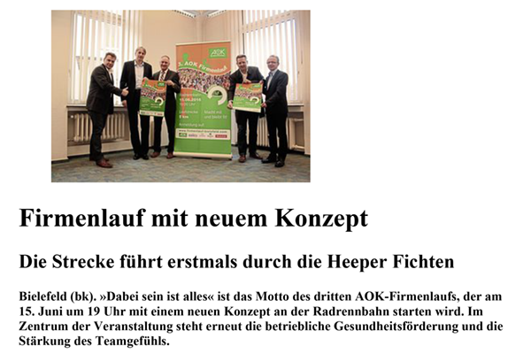 Westfalenblatt_Firmenlauf-Preview