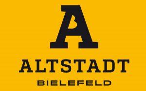 Sponsoren_Altstadt_Bielefeld