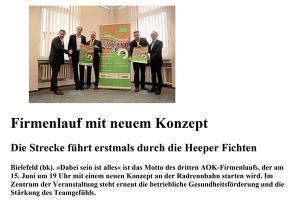 Westfalenblatt_Firmenlauf-Preview-300x200