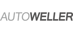 Sponsoren_Autoweller