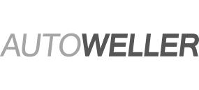 https://www.firmenlauf-bielefeld.com/wp-content/uploads/2018/01/autoweller-logo-1.png