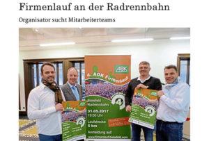 firmenlauf-radrennbahn-300x203