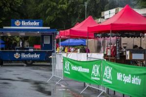 0002-AOK-Firmenlauf-Bielefeld-15-06-2016
