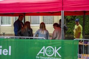0003-AOK-Firmenlauf-Bielefeld-15-06-2016