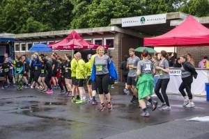 0039-AOK-Firmenlauf-Bielefeld-15-06-2016