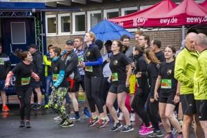 0044-AOK-Firmenlauf-Bielefeld-15-06-2016