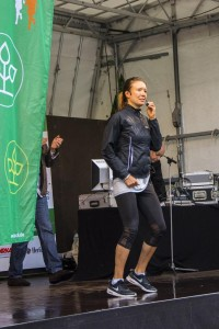 0055-AOK-Firmenlauf-Bielefeld-15-06-2016
