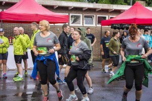 0057-AOK-Firmenlauf-Bielefeld-15-06-2016