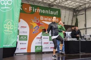 0070-AOK-Firmenlauf-Bielefeld-15-06-2016
