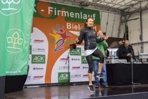 0071-AOK-Firmenlauf-Bielefeld-15-06-2016