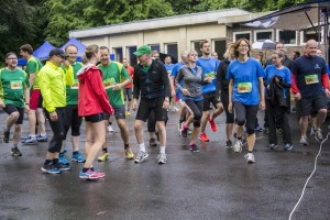 0091-AOK-Firmenlauf-Bielefeld-15-06-2016